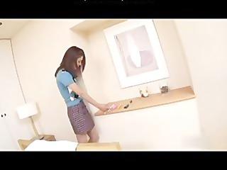 jp obscene wife advent mafuyu hanasaki sky18801