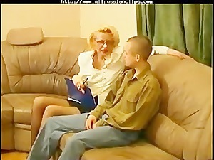 russian older women-sex with young guys-01