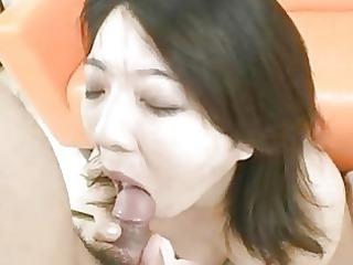 sex devices for japanese mature babe naho tajiri