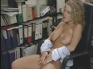 mother grownup porn