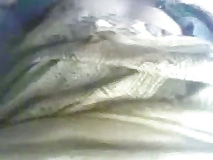 south indian aunty drilled her partner inside