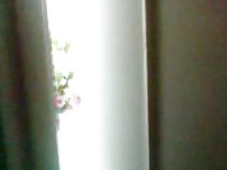 espiando a mi mama spy mother