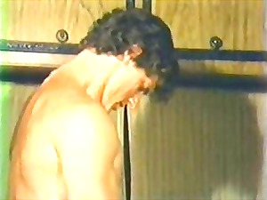 retro filled movie - hard worker (part 2 of 2)