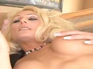 woman natasha butt
