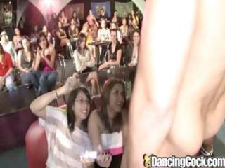 dancingcock latino woman giant cock group sex