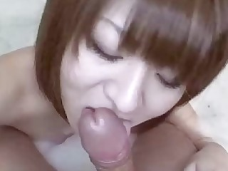 horny japanese milf asami usui on libidos and