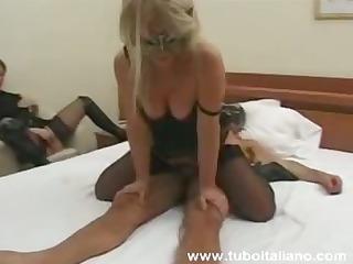 corna coppie italiane english lady