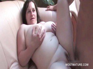 mature bbw attending orgy obtains shaft in slut