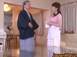 erena tachibana japanese grownup girl part2