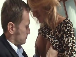 confession anale pur cette mother id enjoy to fuck