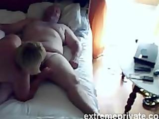 voyeuring woman licking dick neighbor