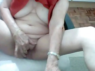 brazilian old 62 years elderly  solo