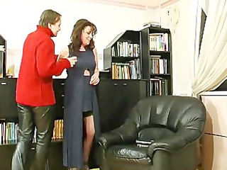 russian mature 146