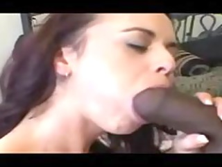 housewife cheating with large black dick