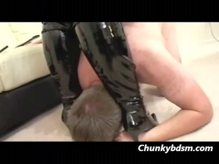 huge awesome girl mother id like to pierce spanks