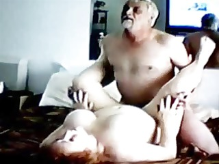 mature duos house video 1 weartweed
