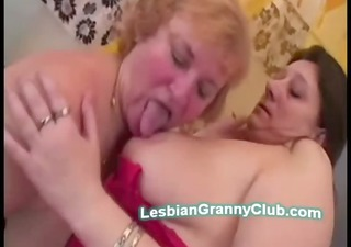 staked cougar dike uses large plastic cock to