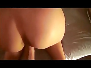 french wife gang-bangs both black and clean boys