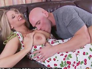 huge tit albino lady pornstar jane anna