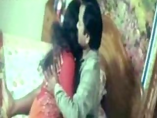 indian mature pair gangbanging very hardly inside