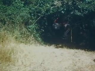 lika de leeuw, ron jeremy - moments of love(movie)