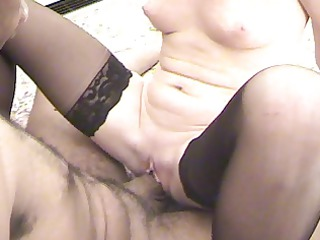 luisville housewife mixed lover