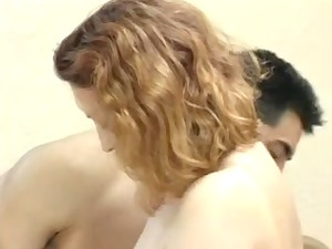 femmes matures cherchent bites p1