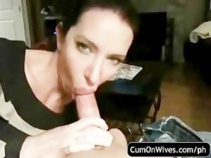 lady dick sucking compilation 30