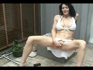 sweet mother id like to gang bang maturbating