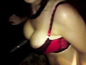 lola lush ass 2 oral bitch