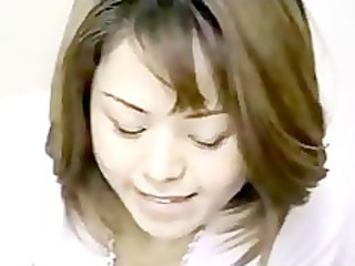 japanese milf and sons lover 4