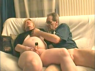 cougar inexperienced fuck movie