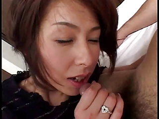 japanese grownup chick 3