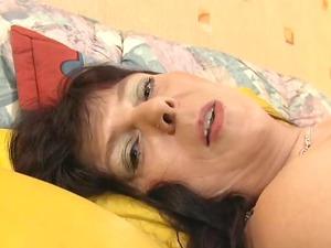 aged german ass sex 1