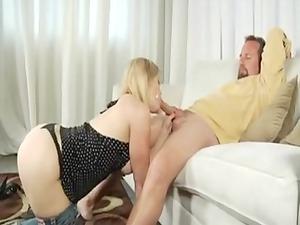 hot mother id enjoy to pierce 12