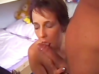 milf pregnant 4 library 20of46
