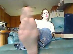 joi for granny feet mature mature sex granny