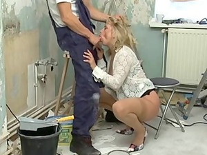 painter has porn with mother id like to fuck