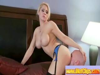 slutty cheating sex partners inside swinger porno