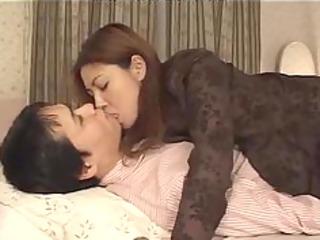 japanese inexperienced maiden censored 8 asian