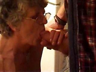 english elderly pierced by ewpf3ofwejih