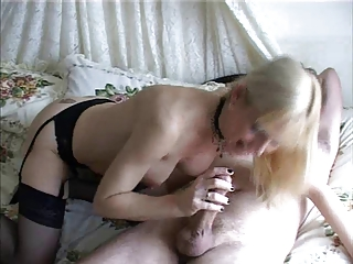 english mature babe sophie pierced and facial
