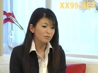 japan woman sex1