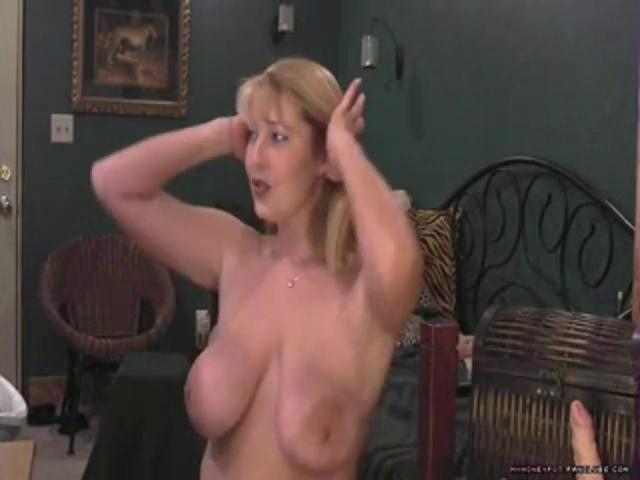 webcam bigtits cougar  squirt a lot
