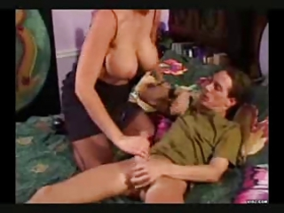 horny woman tough fuck