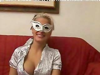 mogliettina italiana amatoriale european wife