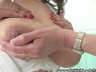 slutty british girls handjob