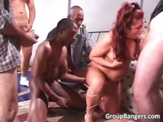 mommy gang fuck  2_3 01 by groupbangers part5
