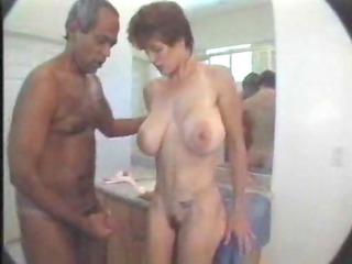 bath mates video