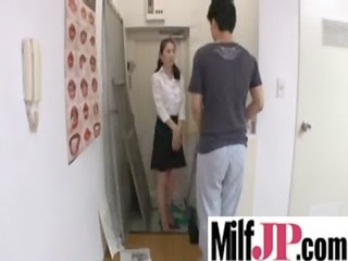 ladies asians girls obtain unmerciful fucked vid19